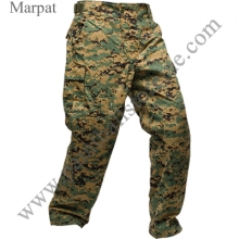 v-tac_sierra_paintball_pants_marpat[1]